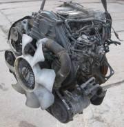 Двигатель Mazda R2