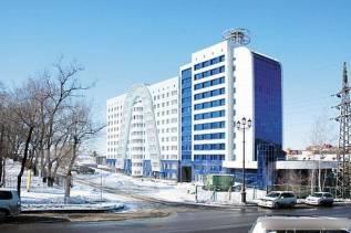 Места парковочные. улица Тургенева 49, р-н Центральный, 17,0кв.м., электричество
