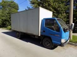 GMC. Продается грузовик , 2 000кг., 4x2