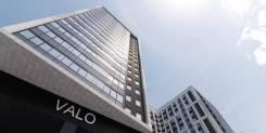 Высокодоходный объект Апарт-отель «VALO». Санкт-Петербург
