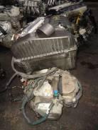 АКПП Peugeot TU5JP4 Контрактная | Установка Гарантия