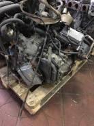 АКПП Peugeot RFV