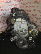 Двигатель Nissan, CR12DE   Установка   Гарантия до 100 дней