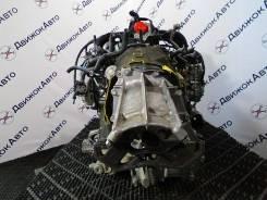 АКПП CVT Subaru TC580FY5B FB16 Контрактная | Установка Гарантия