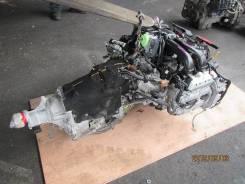 АКПП CVT Subaru FB20 Контрактная | Установка Гарантия