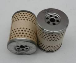 Фильтр топливный Fleetguard FF234 Caterpillar
