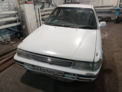 Toyota Corona. AT175, 4AFE