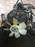 Двигатель Toyota, 5VZ-FE, FR | Установка | Гарантия до 100 дней