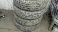 Kumho Ecowing ES01 KH27, 205/65 R15