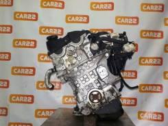 Двигатель в сборе. BMW 3-Series, E90 N46B20