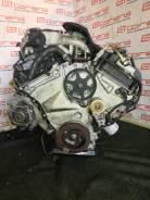 Двигатель Mazda, AJ | Установка | Гарантия до 100 дней