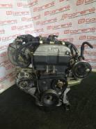 Контрактный двигатель Mazda Familia/MPV FS в Ростове-на-Дону