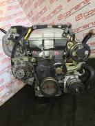 Двигатель Mazda, FS | Установка | Гарантия до 100 дней