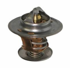 Термостат Caterpillar 1265869 для моделей: AP-1000, AP-1000B, AP-1050, AP-1050B, AP-1055B, AP-900B Caterpillar