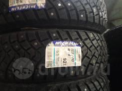 Michelin X-Ice North 2, 185/70R14