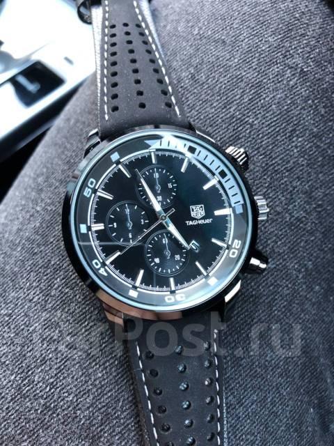 Продам heuer часы tag спб часы продать карманные