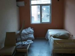 Продам новый дом в Сочи в центральном районе. Пер. Амбулаторный, р-н центральный, площадь дома 180,0кв.м., централизованный водопровод, электричеств...