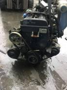 АКПП контрактная Honda B20B RF1 SKNA 5715