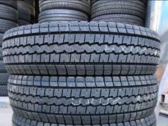 Dunlop Winter Maxx, LT165/80R14