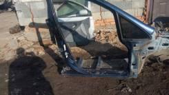 Стойка кузова Toyota Corolla Spacio AE111, 4AFE
