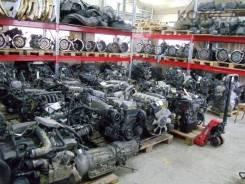 Двигатель в сборе. Audi: A4, A6, Q5, Q7, S7, A7 Ford Expedition, UN93 Ford Explorer, U502, U251, UN152, U152 Ford Kuga, CBV, DR, CBS Mitsubishi: Pajer...