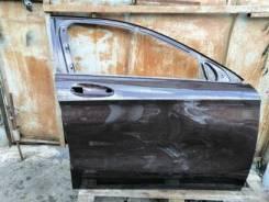 Mercedes Gla X156 Дверь передняя правая