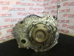 АКПП (вариатор) Nissan, MR20DE, RE0F10A | Гарантия до 30 дней