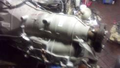 АКПП BMW N45B16
