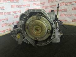 АКПП Nissan, CG13DE | Установка | Гарантия до 30 дней