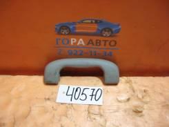 Ручка внутренняя потолочная Opel Astra H / Family 2004-2015