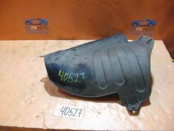 Пыльник (кузов наружные) Kia Ceed 2012-2018 Kia Ceed 2012