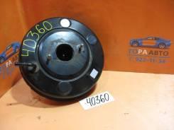 Усилитель тормозов вакуумный Kia Ceed 2012-2018 (Усилитель тормозов вакуумный) [59110A5000]