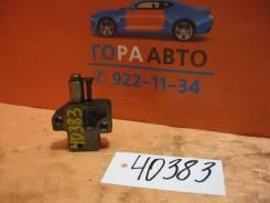 Натяжитель цепи Kia Ceed 2012-2018 2441025001