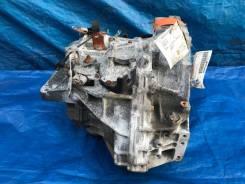 АКПП U660E для Тойота Камри 07-11 3,5л V40
