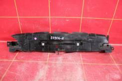Пыльник радиатора нижний (13-15) OEM 1668336070 Toyota Rav 4 IV