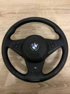 Руль. BMW 5-Series