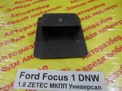 Крышка Ford Focus Ford Focus 1999