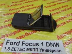 Пепельница Ford Focus Ford Focus 02.1999, передняя