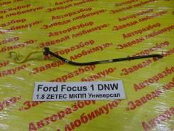 Упор капота Ford Focus Ford Focus 02.1999