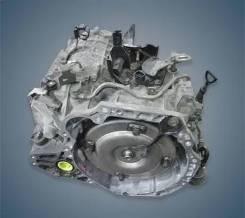 Акпп в разборе Toyota K110 AZT240