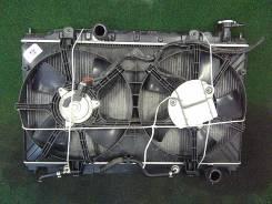 Радиатор основной NISSAN TEANA, J31, VQ23DE, 023-0022484