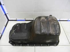 Поддон масляный двигателя KIA Avella 1993-2000