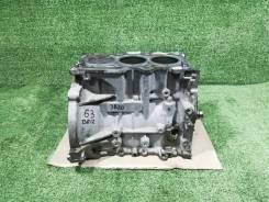 Двигатель ! Nissan DAYZ B21W 3B20 19 ткм