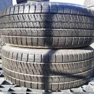 Bridgestone Blizzak Ice, 205/60 R16