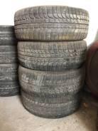 Michelin Latitude X-Ice, 275/65 R17