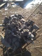 Двигатель в разбор 2С-2СТ