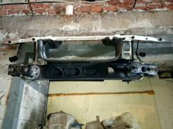 Рамка радиатора. BMW 3-Series, E36, E36/2, E36/2C, E36/3, E36/4, E36/5 M41D17, M43B16, M50B25, M52B28, M43B18, M50B20, M52B20, M51D25, M40B18, M52B25...