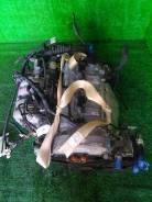 Двигатель MAZDA PREMACY, CP8W, FPDE; C3176 [074W0046505]