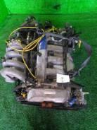 Двигатель MAZDA CAPELLA, GWEW, FSDE; C3150 [074W0046507]