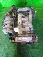 Двигатель MAZDA CAPELLA, GWEW, FSDE; C3160 [074W0046509]